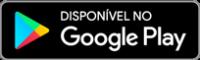 botao-google-1